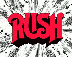 RUSH ON CLAY STAMP ORDER