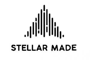 Stellar Made